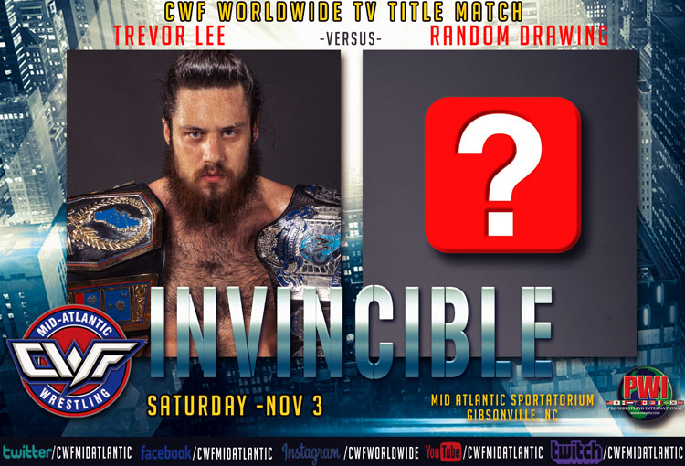 cwf_invincible_match_trevor