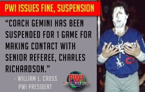 pwi_suspends_coach_big