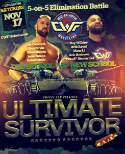 cwf_ultimate_survivor_16_5-5