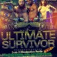 cwf_ultimate_survivor_16_900