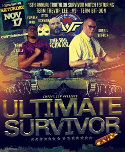 cwf_ultimate_survivor_16_bitdon