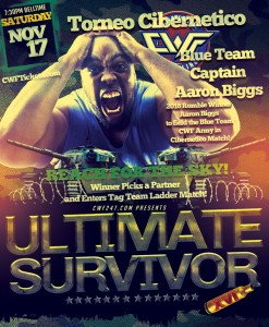 cwf_ultimate_survivor_16_blue_team_capt