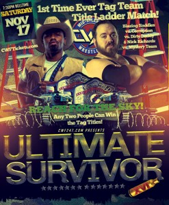 cwf_ultimate_survivor_16_ladder2