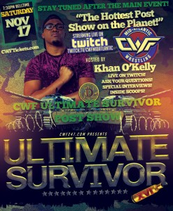 cwf_ultimate_survivor_16_postshow