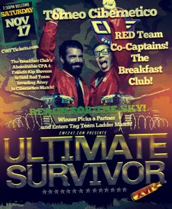 cwf_ultimate_survivor_16_red_captains