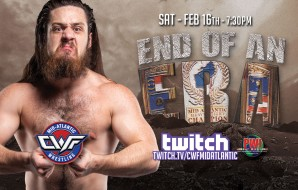 cwf_fb_banner_end_of_an_era