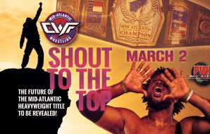 cwf_fb_banner_shout