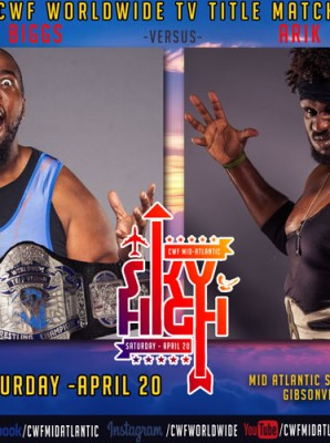 cwf_sky_high_match__tv-title