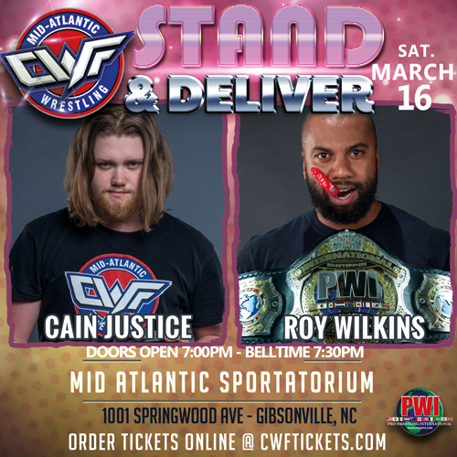 cwf_stand_roy-cain