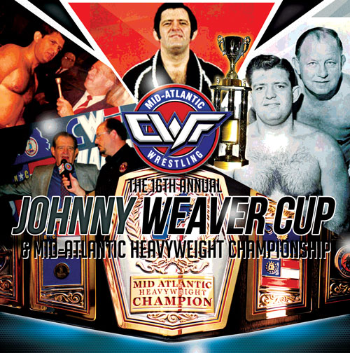 cwf_weaver_cup_2019_preview
