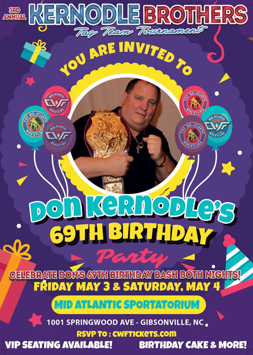 don_kernodle_69th_birthday_party_invite_500
