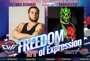 cwf_freedom_match_nick-v-kazi