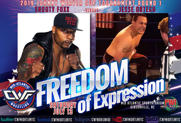 cwf_freedom_match_snooty-jesse