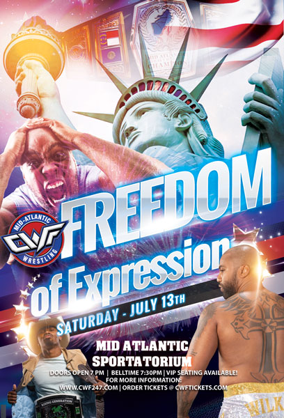cwf_freedom_of_expression_2019_poster