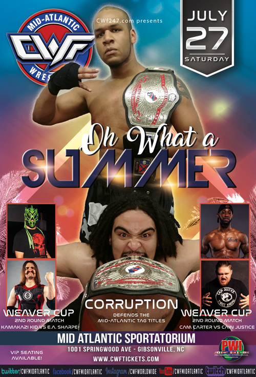 cwf_oh_what_a_summer_2019_750