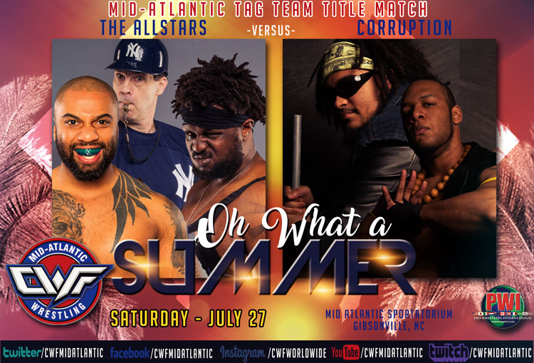 cwf_oh_what_a_summer_match_allstars-corruption