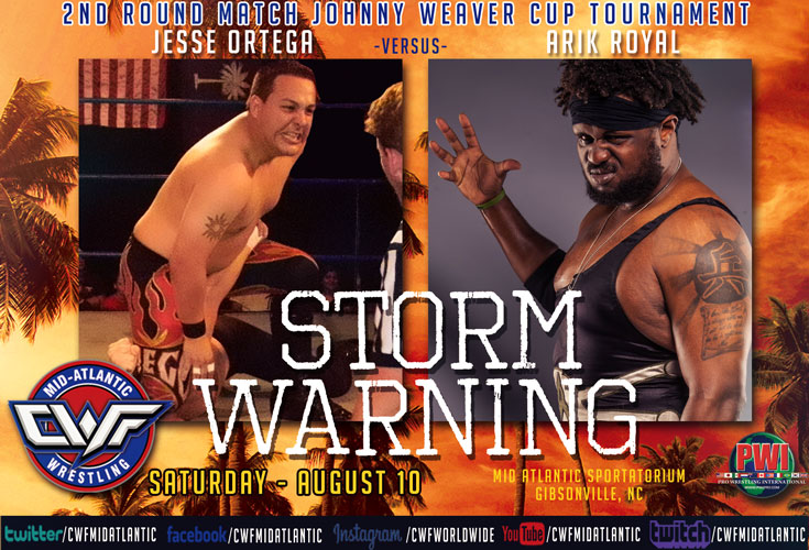 cwf_storm_warning_match_jesse-arik