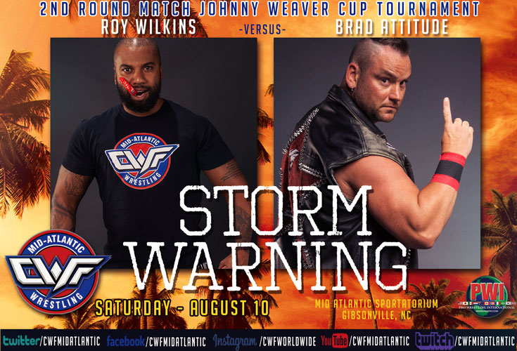 cwf_storm_warning_match_roy-attitude