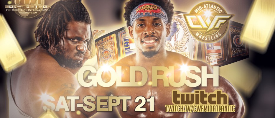 cwf_fb_banner_gold_rush_2019