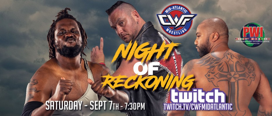 cwf_fb_banner_night_of_reckoning