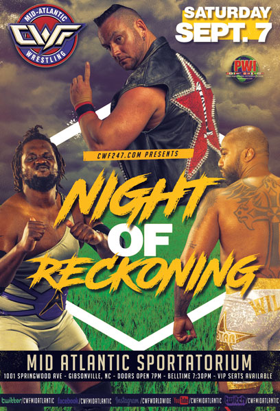cwf_night_of_reckoning_600