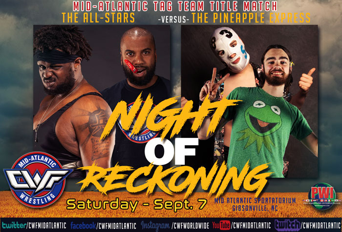 cwf_night_of_reckoning_match_TAG