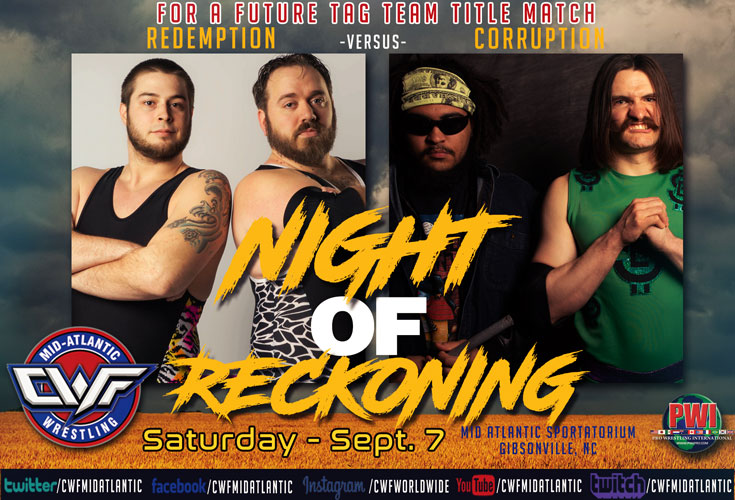 cwf_night_of_reckoning_match_redemp-corrupt