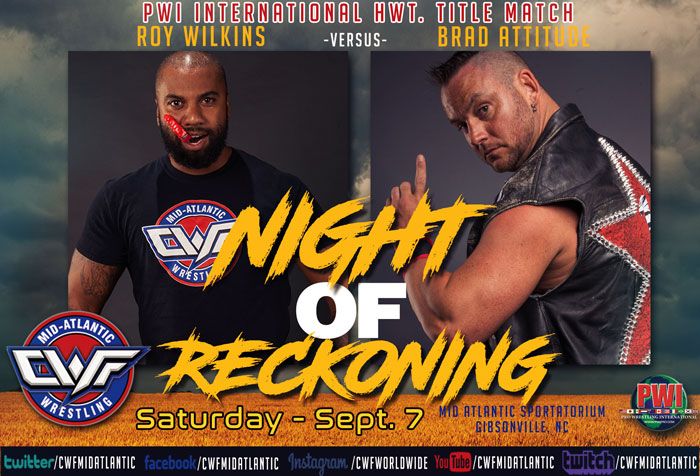 cwf_night_of_reckoning_match_roy-attitude