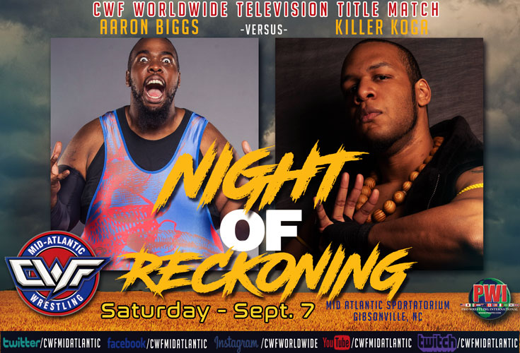 cwf_night_of_reckoning_match_tv-title