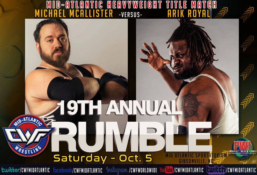 cwf_rumble_2019_match_arik-mca