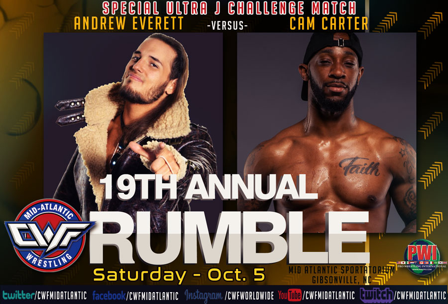 cwf_rumble_2019_match_drew-cam