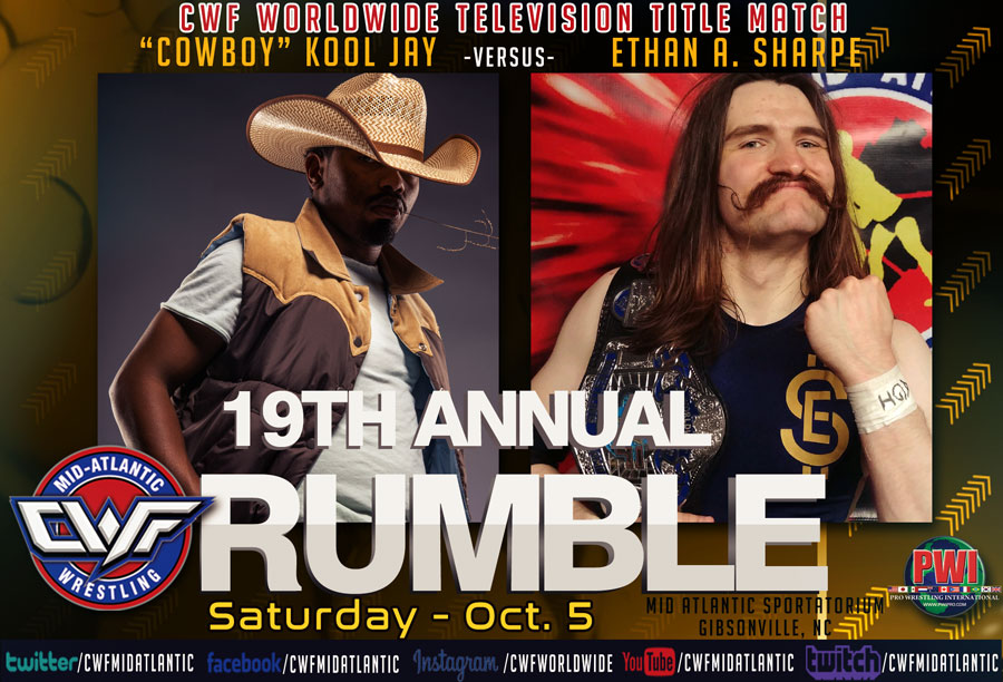 cwf_rumble_2019_match_tv-title