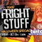 cwf_fb_banner_fright_stuff_2019