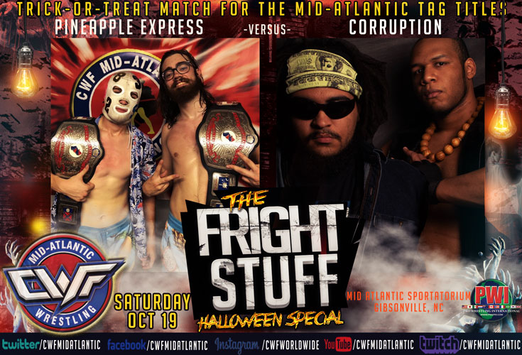 cwf_fright_match_tag-titles
