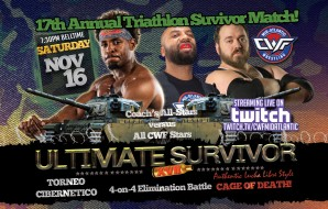 cwf_fb_banner_invincible_survivor_17